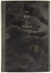 The Book of Darkness
